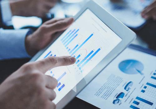 Consejos para reducir los intereses al pedir créditos online