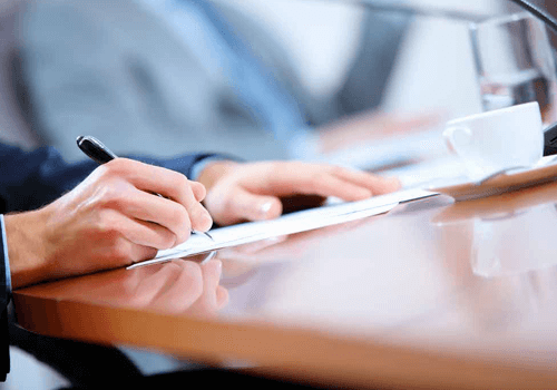 Créditos con asnef: Trucos y consejos para que te lo concedan