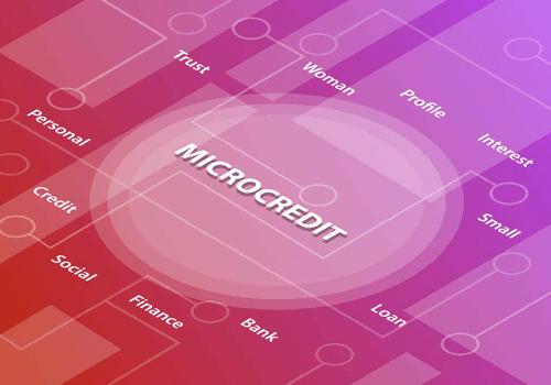 ¿Cuál es la diferencia entre microcréditos y minicréditos?
