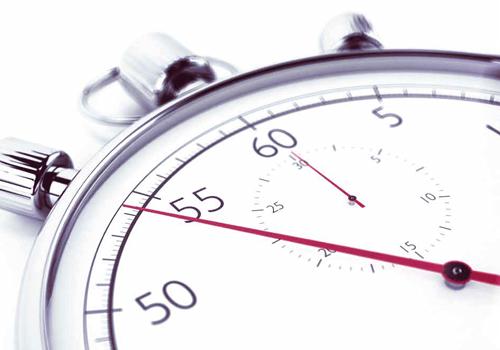 Préstamos rápidos: Descubre los requisitos más demandados