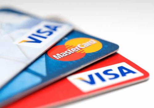 Todo lo que debes saber al pedir un préstamo personal