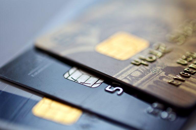 ventajas de solicitar creditos rapidos
