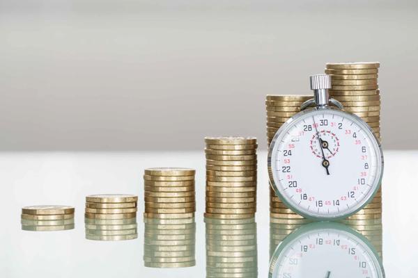 Ventajas de solicitar créditos rápidos cuando lo necesites