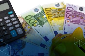 Comparador de préstamos - en qué datos debo de fijarme al comparar un préstamo