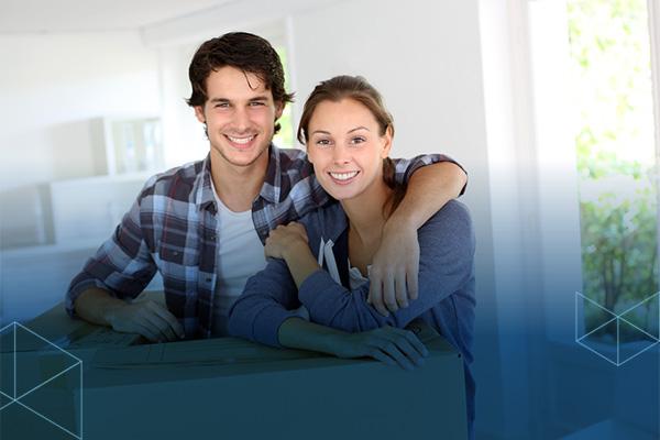 Consejos para escoger el mejor préstamo