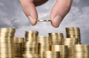 Créditos urgentes - 5 recomendaciones para pedirlos y que lo concedan