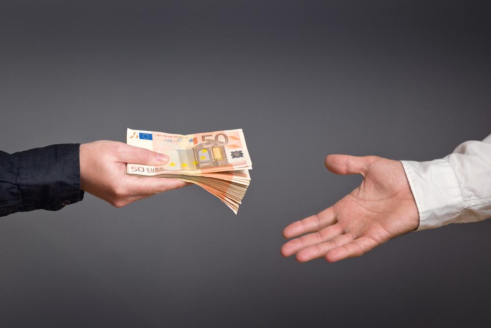 Es posible pedir préstamos sin nómina de trabajo