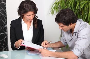 Estoy en ASNEF y necesito un préstamo - Cómo lo pido