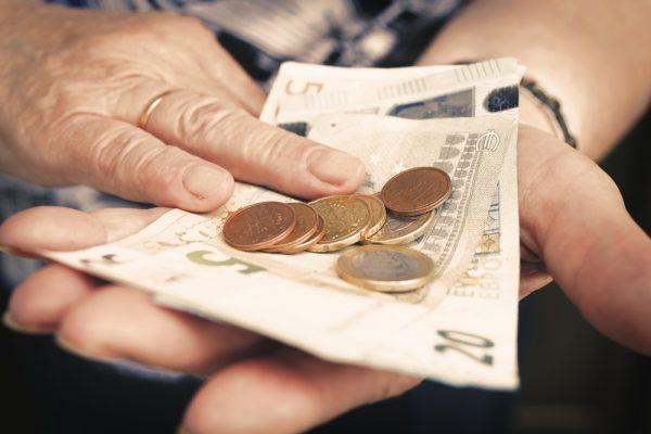 Pedir préstamos sin nómina ni aval es posible