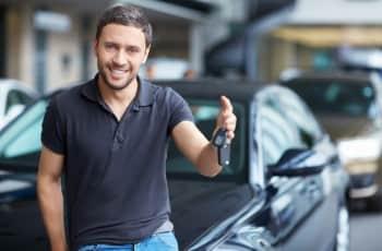 Préstamos para coches - elige el mejor paso a paso