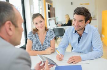 Qué son los préstamos gratis y cuáles son sus ventajas