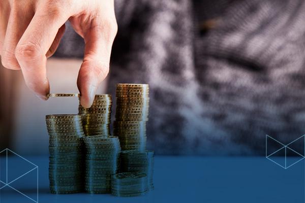 Simulador de préstamos personales ¿En qué fijarme al comparar un prestamo personal