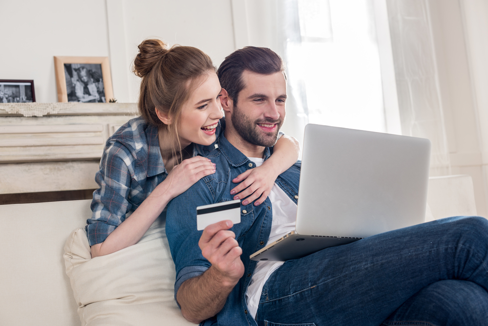 pedir créditos online