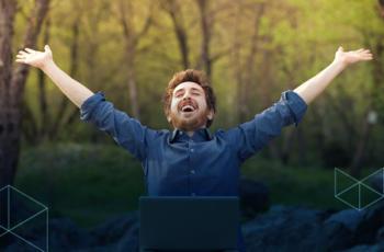 Los beneficios de pedir un préstamo a plazos