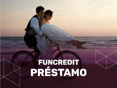 Funcredit prestamo