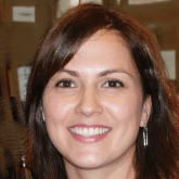 Gina Paterson