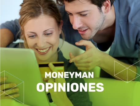 Moneyman opiniones