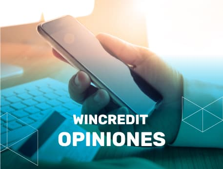 Wincredit opiniones