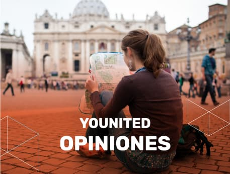Younited opiniones