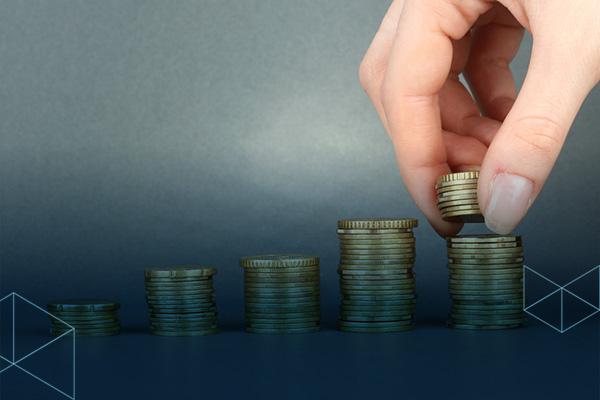 ¿Es posible pedir un préstamo con Asnef?