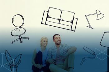 Calcular un préstamo online: ¿qué és la tasa de interés?