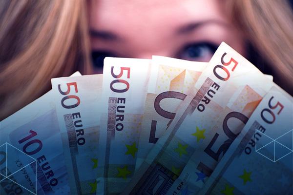 Quieres calcular un préstamo personal - Consejos a tener en cuenta