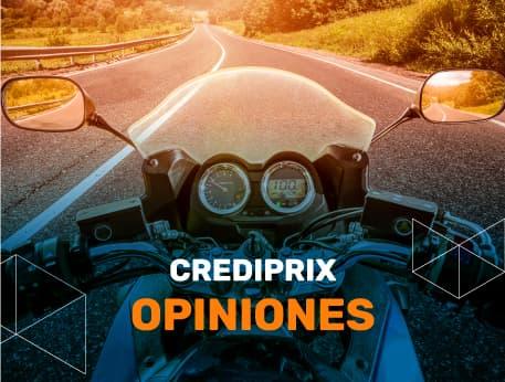 Crediprix opiniones