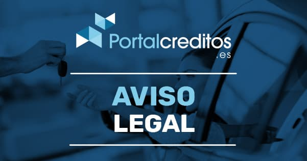 Aviso legal featured img