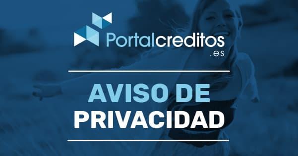 Aviso privacidad featured img