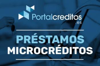 Microcréditos featured img