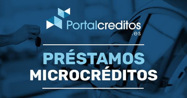 Microcréditos featured img