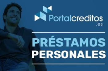 Préstamos personales featured img