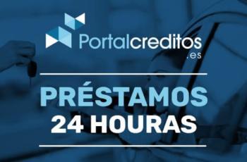 Prestamos 24 houras featured img