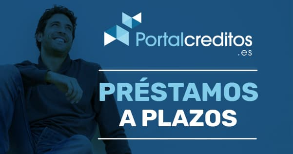 Prestamos a plazos featured img