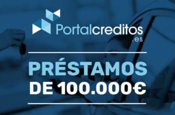 Prestamos de 100000€ featured img