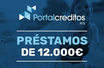 Prestamos de 12000€ featured img