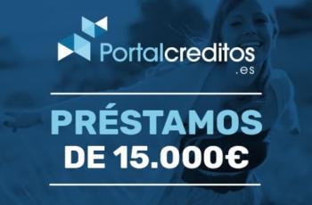 Prestamos de 15000€ featured img