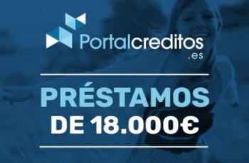 Prestamos de 18000€ featured img