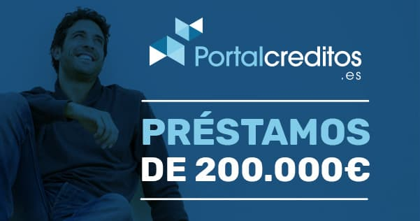 Prestamos de 200000€ featured img