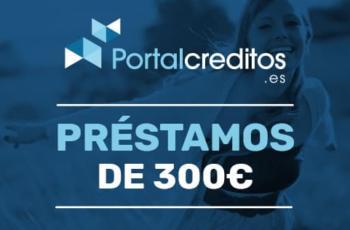 Prestamos de 300€ featured img