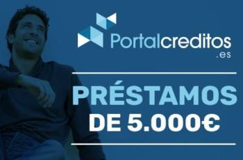 Prestamos de 5000€ featured img