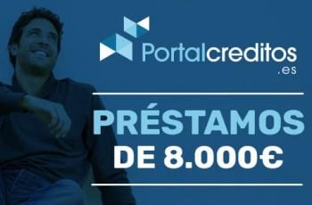 Prestamos de 8000€ featured img