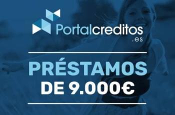 Prestamos de 9000€ featured img