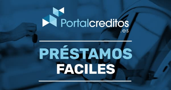 Prestamos faciles featured img