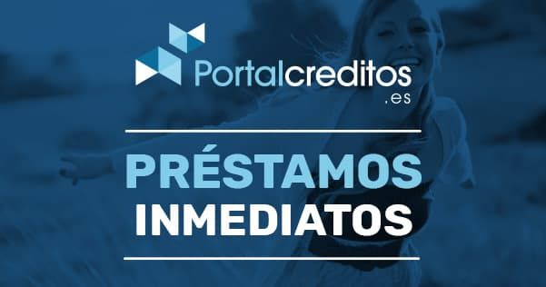 Prestamos inmediatos featured img