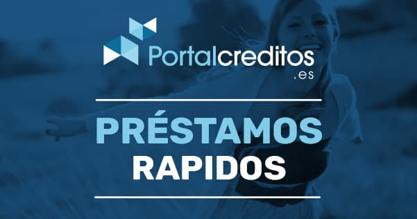 Prestamos rapidos featured img