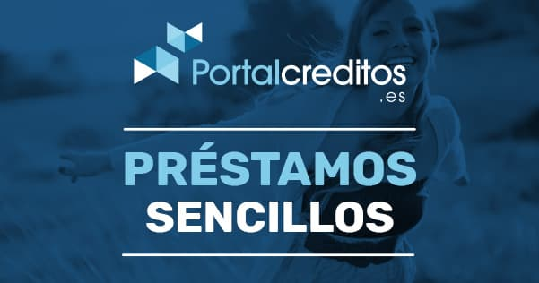 Prestamos sencillos featured img