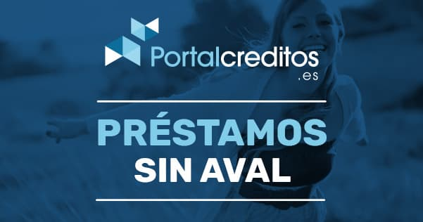 Prestamos sin aval featured img