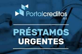 Prestamos urgentes featured img