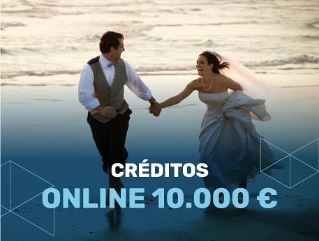 Creditos online 10000 €